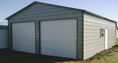 GARAGES,STEEL BUILDINGS,CARPORTS,SHEDS,BARNES,RVPORTS,WORKSHOPS,BOATCOVERS,