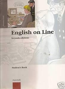 ENGLISH-ON-LINE-MAURIZIO-GOTTI-SECONDA-EDIZIONE-ZANICHELLI