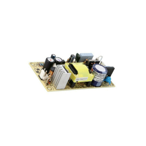 1 MEAN WELL switched-mode 15W 120-370VDC 85-264VAC OUT PS-15-15 Power supply