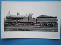 PHOTO  LMS EX L&Y CLASS 898  LOCO L&Y 815  LMS NO 12525 BR 52525