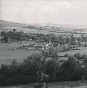 EURE-c-1957-Panorama-Ferme-Normande-DIV-11532