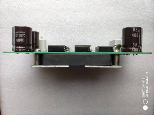 Input AC 100-250V  Output 360V 500-700W PFC POWER BOARD OPS-U-500-385B