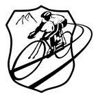 bicycleworld85