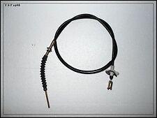 SUZUKI CLUTCH CABLE SJ413 SJ410 JIMNY SAMURAI SIERRA GYPSY DROVER JIMY MARUTI