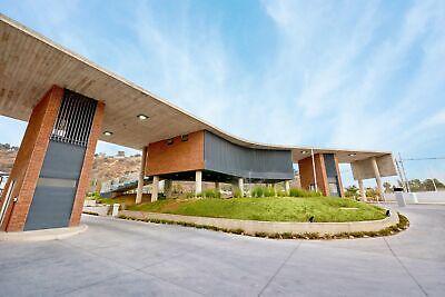 Casa en Venta en Sibaria Residencial, El Palomar, 4 Recámaras