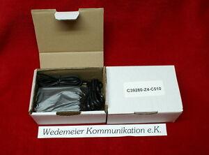 Netzteil-C39280-Z4-C510-fuer-Siemens-optiPoint-openStage-refurbished