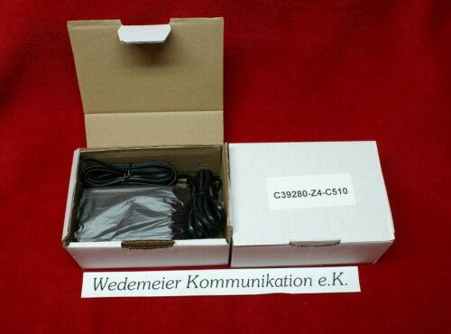 refurbished Netzteil C39280-Z4-C510 für Siemens optiPoint openStage
