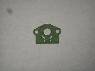 PB-260L 13001013410 Echo Intake Gasket PB-261L Models: PB-260I