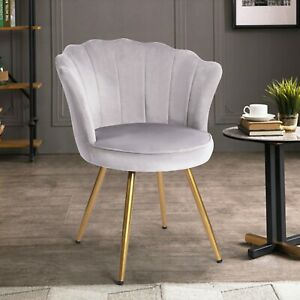 Modern Accent Chair Dining, Side Chairs For Living Room