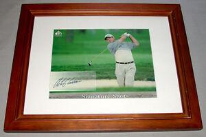 Original-PGA-Retief-Goosen-Signed-Framed-Photo
