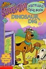 Dinosaur Dig by Erin Soderberg (Paperback, 2000)