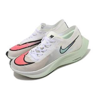 Nike-ZoomX-Vaporfly-Next-White-Hyper-Jade-Flash-Crimson-Men-Running-AO4568-102