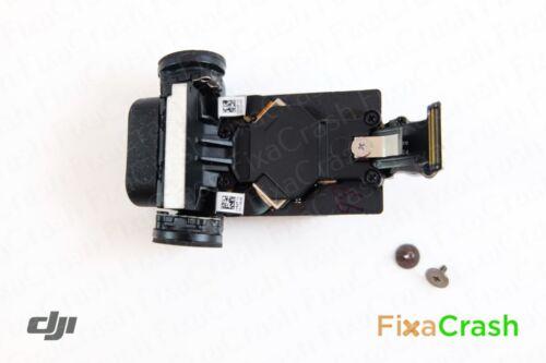 Wifi Module Rear//Side//Upward Obstacle Sensor NEW DJI Mavic 2 Pro//Zoom