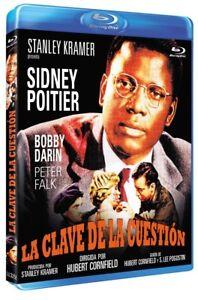 La-Clave-de-la-Cuestion-BluRay-SP
