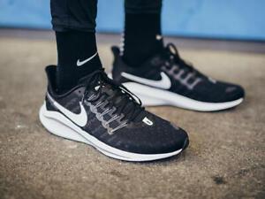 Details zu Nike Air Zoom Vomero 14 Laufschuhe Jogging Schuhe Sneaker Running AH7857 001