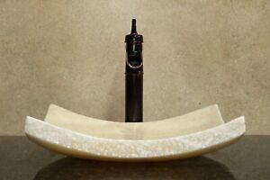 Stone-sink-vessel-sinks-onyx-bathroom