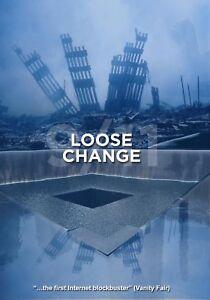 Loose Change 9/11 DVD - September 11th, 2001 Truth Documentary