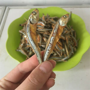 100-Natural-Dried-Salted-Fish-Chinese-Sea-Food