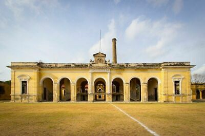 Hacienda de Yucatán en remate