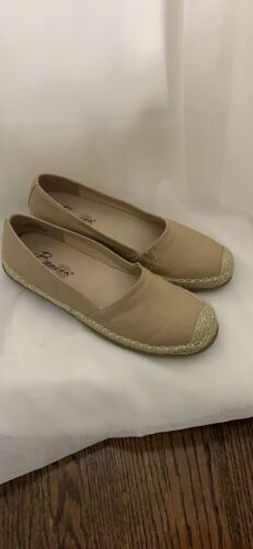 Womens Beacon Shoes