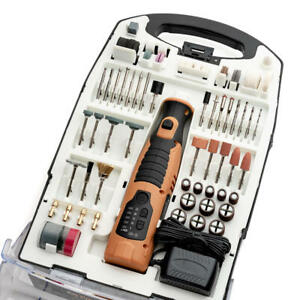7-2V-Cordless-Rotary-Tool-110pcs-Accessories-Kit-for-Carving-Engraving-Cutting