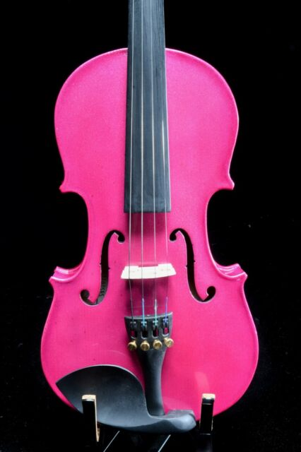 1//32 Size Anton Breton AB-100 Student Violin Bow
