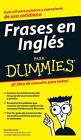 Frases En Ingles Para Dummies by Gail Brenner (Paperback, 2007)