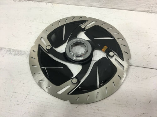 Shimano Dura-Ace SM-RT900-S 160mm CENTER LOCK Disc Brake Rotor