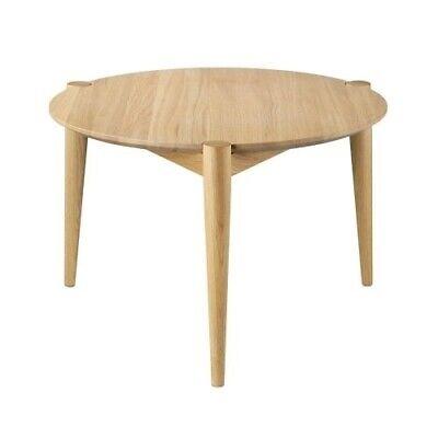 Find Lyst Sofabord på DBA køb og salg af nyt og brugt side 3
