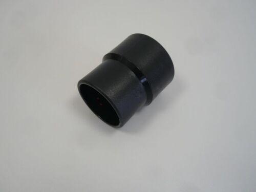 Per aspirapolvere TUBO saugschlauch spiralschlauch aspiratore tubo 25-150mm interno D