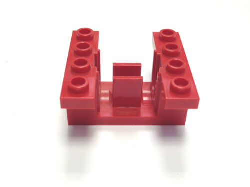 Select Colour FREE P/&P LEGO 6585 4X4 Gearbox for Bevel Gears