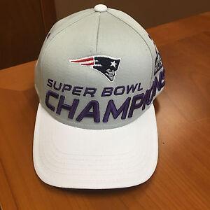 fbf2b2c44 Image is loading Super-Bowl-49-Champions-New-England-Patriots-XLIX-