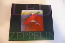 REMASTERS /VOL.2 - LED ZEPPELIN COFFRET 2CD ATLANTIC 7567-82477-2.