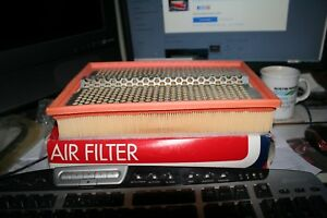 NEW-UNIPART-AIR-FILTER-GFE2381-FORD-GALAXY-VW-SHARAN-SEAT-ALHAMBRA