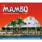 PETE GOODING (MIXED BY)- CAFE MAMBO-IBIZA 2006 2 CD NEU