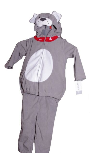 elegant carters halloween outfit or 28 carters halloween costumes 0 3 months