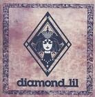 Diamond Lil von Diamond Lil (2013)