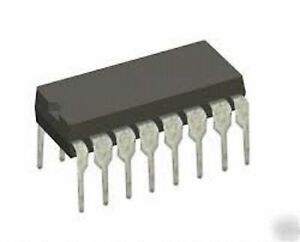 N74S189N-74S189-16-PIN-DIP-UK-STOCK-FREE-DELIVERY-1PC-OR-MORE
