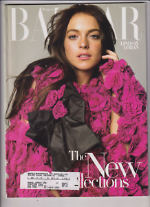 Harper-039-s-Bazaar-Mag-Lindsay-Lohan-The-New-Collections-July-2006-012420nonr