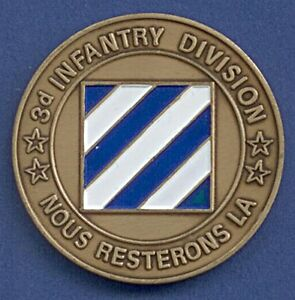 Medaille-3d-Infantry-Division-Rock-of-the-Marne-Nous-Resterons-La-40-mm-A13-19