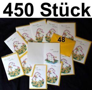 450x-Postkarten-Blumenwiese-Schaf-Bobbl-Freunde-Freundschaft-Liebe-Love