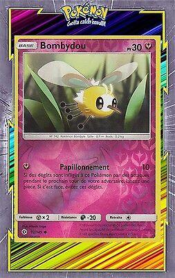 127//149 Carte Pokemon Neuve Française Potion Reverse SL1:Soleil et Lune
