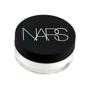 High Quality Image Is Loading 1PC NARS Light Reflecting Loose Setting Powder 1410  Design Ideas