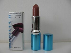 Ultima-II-Ultimate-Edition-Lipstick-034-Faithful-Mauve-034-05-NIB