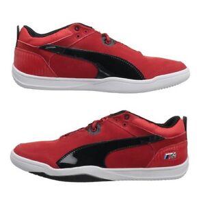 puma shoes logo. image is loading men-039-s-puma-bmw-preciso-car-logo- puma shoes logo
