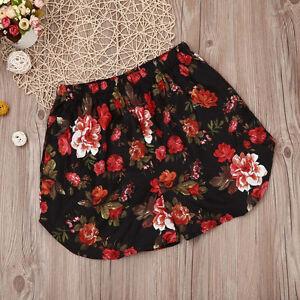 Fashion-Womens-Sexy-Hot-Pants-Summer-Casual-Shorts-Ladies-High-Waist-Short-Pants