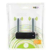 Wireless Internet USB WiFi Network Adapter for Xbox 360 XBOX360 Live Console NEW