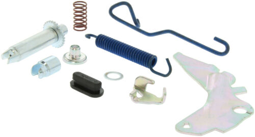 Drum Brake Adjusting Spring Kit-Brake Shoe Adjuster Kits Centric 119.62001