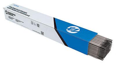 ADRIA R 2,0x300mm Schweisselektrode 3,7KG PROFIQUALITÄT