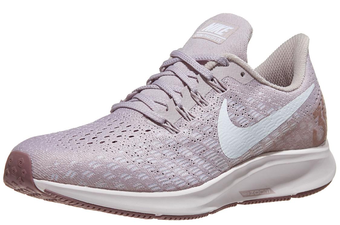 Nike Air Zoom Pegasus 35 Sz Sz Sz 10.5 M (B) EU 42.5 Women's Running shoes 942855-605 3f101b